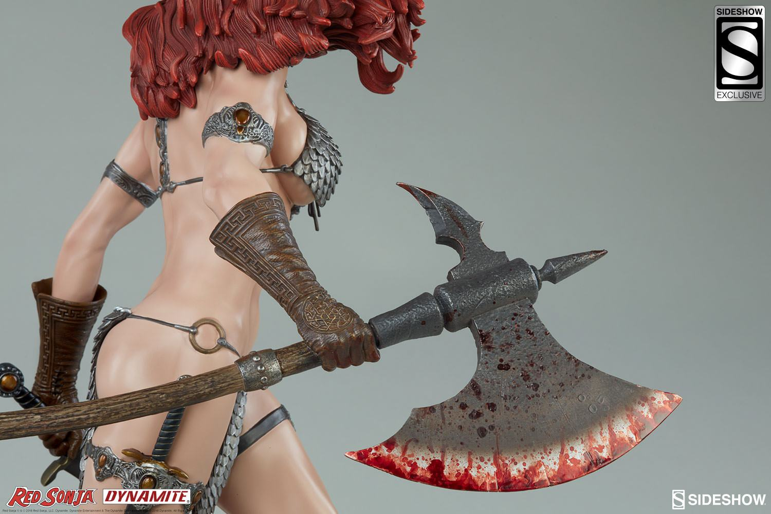 red-sonja-she-devil-with-a-sword-premium-format-figure-10