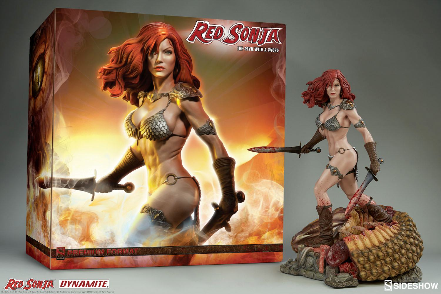 red-sonja-she-devil-with-a-sword-premium-format-figure-12