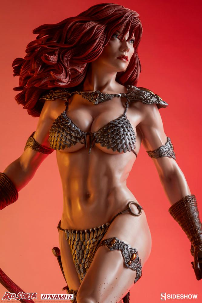 red-sonja-she-devil-with-a-sword-premium-format-figure-13