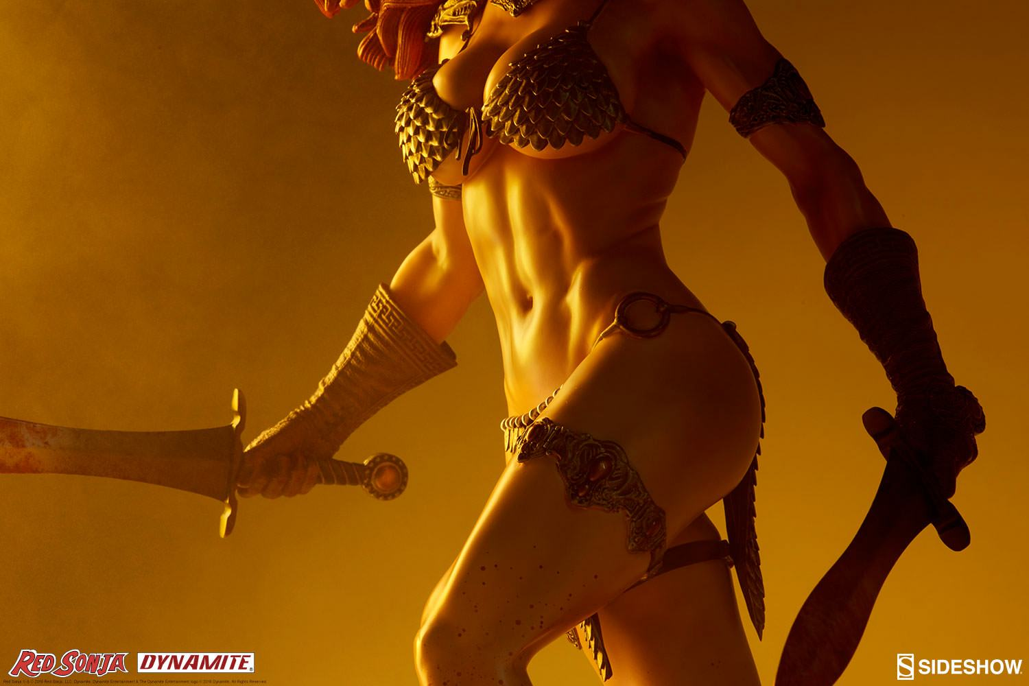 red-sonja-she-devil-with-a-sword-premium-format-figure-14