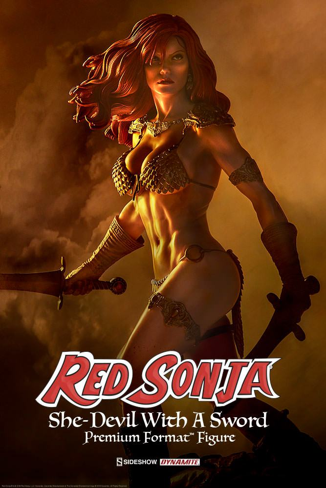 red-sonja-she-devil-with-a-sword-premium-format-figure-15