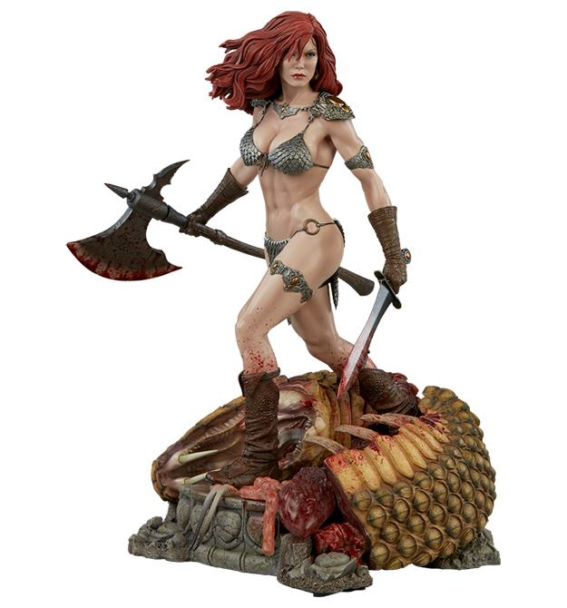 red-sonja-she-devil-with-a-sword-premium-format-figure-17