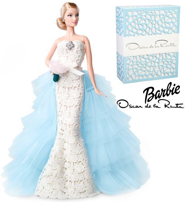 boneca-barbie-oscar-de-la-renta-01