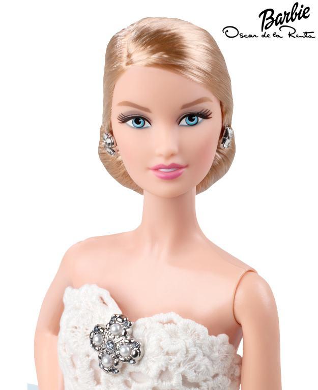 boneca-barbie-oscar-de-la-renta-02