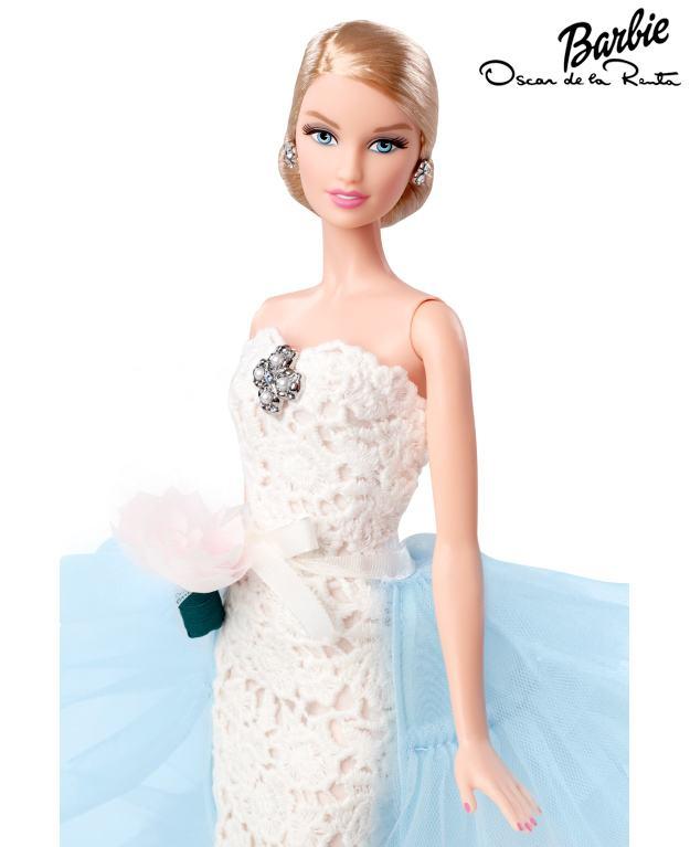 boneca-barbie-oscar-de-la-renta-03