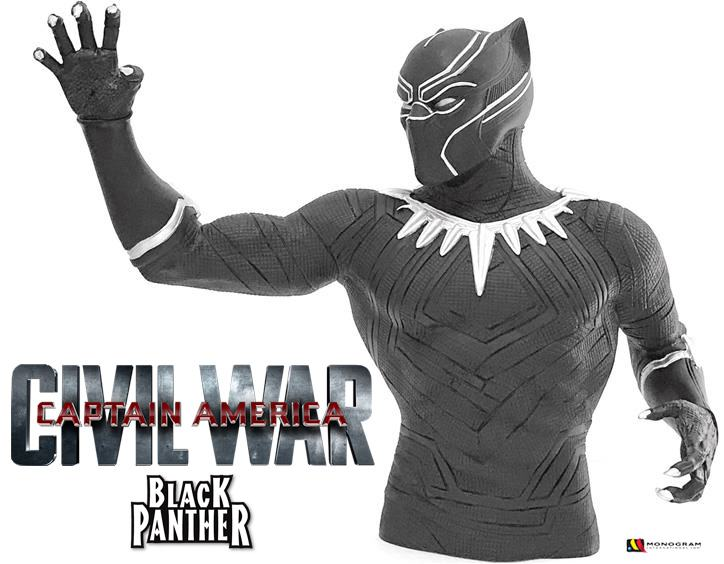 cofre-black-panther-captain-america-civil-war-bust-bank-01