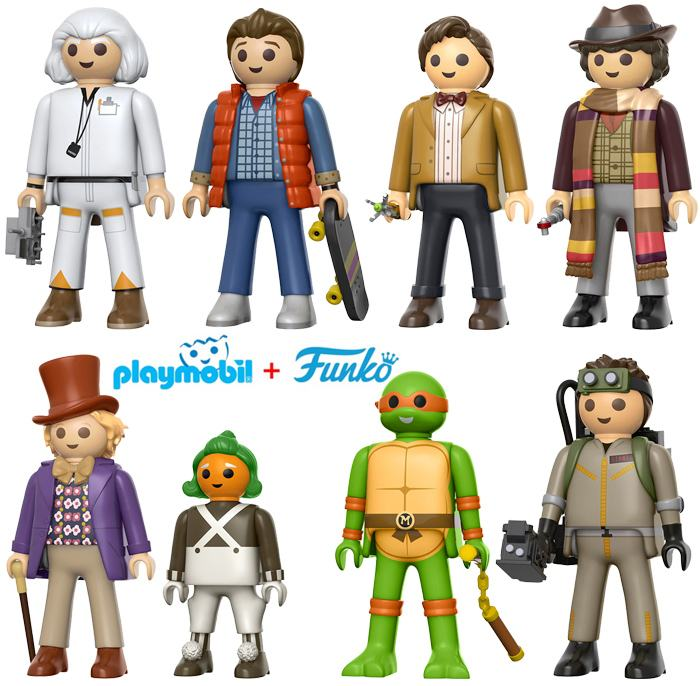 action-figures-funko-x-playmobil-01