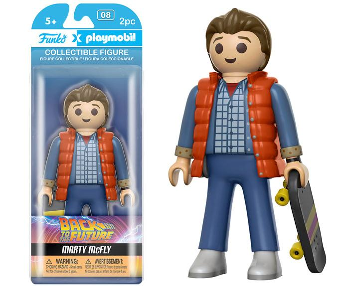 action-figures-funko-x-playmobil-02