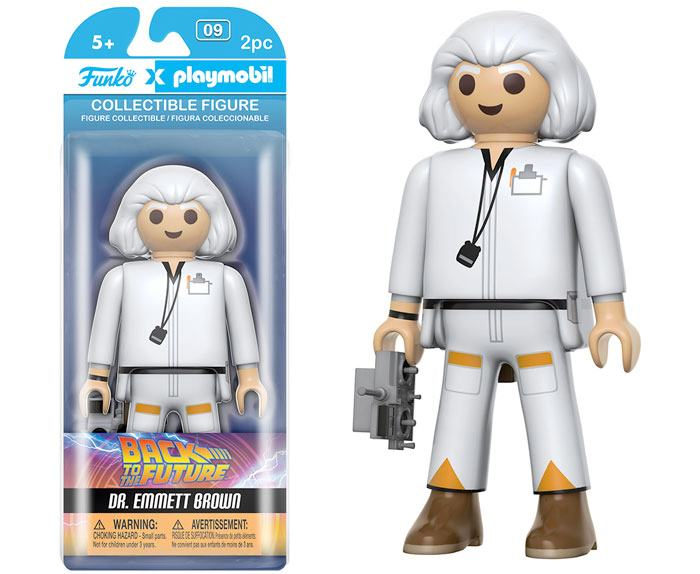 action-figures-funko-x-playmobil-03