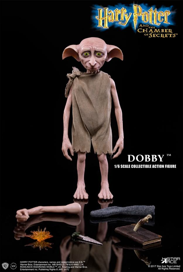 dobby-harry-potter-deluxe-action-figure-star-ace-01