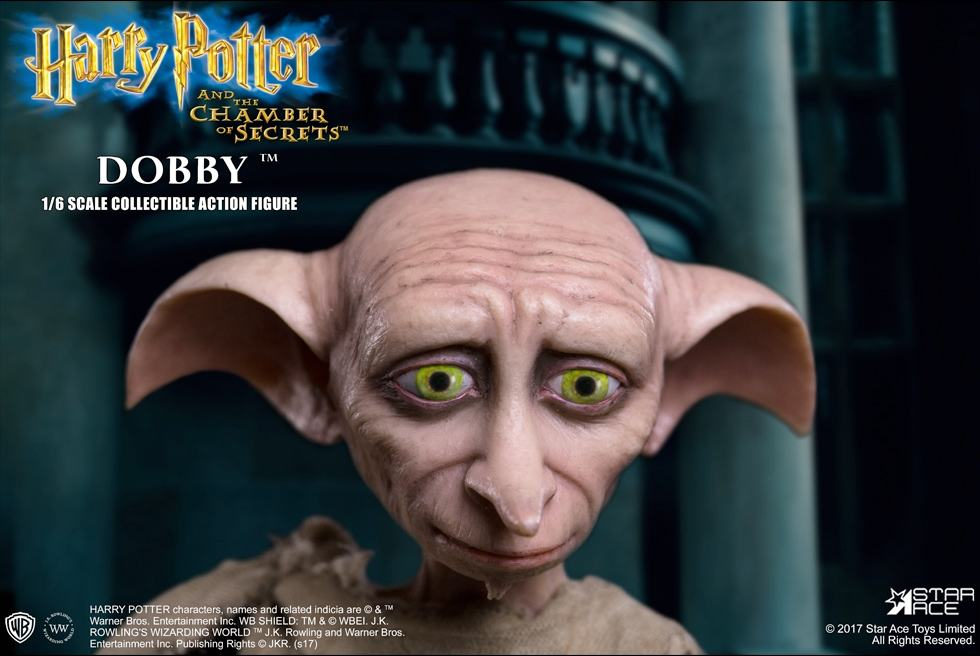 dobby-harry-potter-deluxe-action-figure-star-ace-02