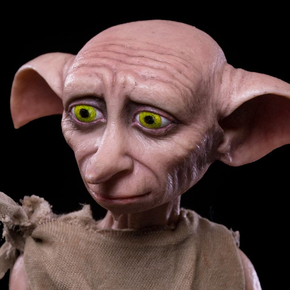 dobby-harry-potter-deluxe-action-figure-star-ace-03