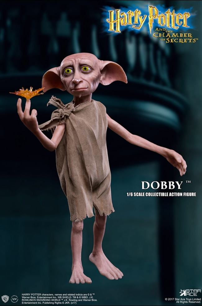 dobby-harry-potter-deluxe-action-figure-star-ace-04