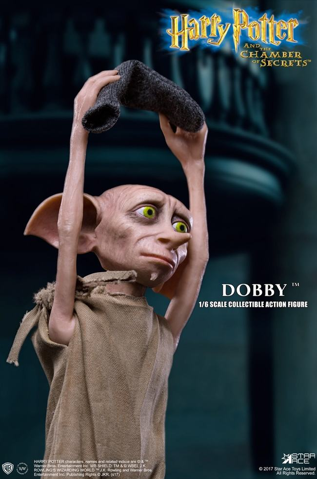 dobby-harry-potter-deluxe-action-figure-star-ace-05