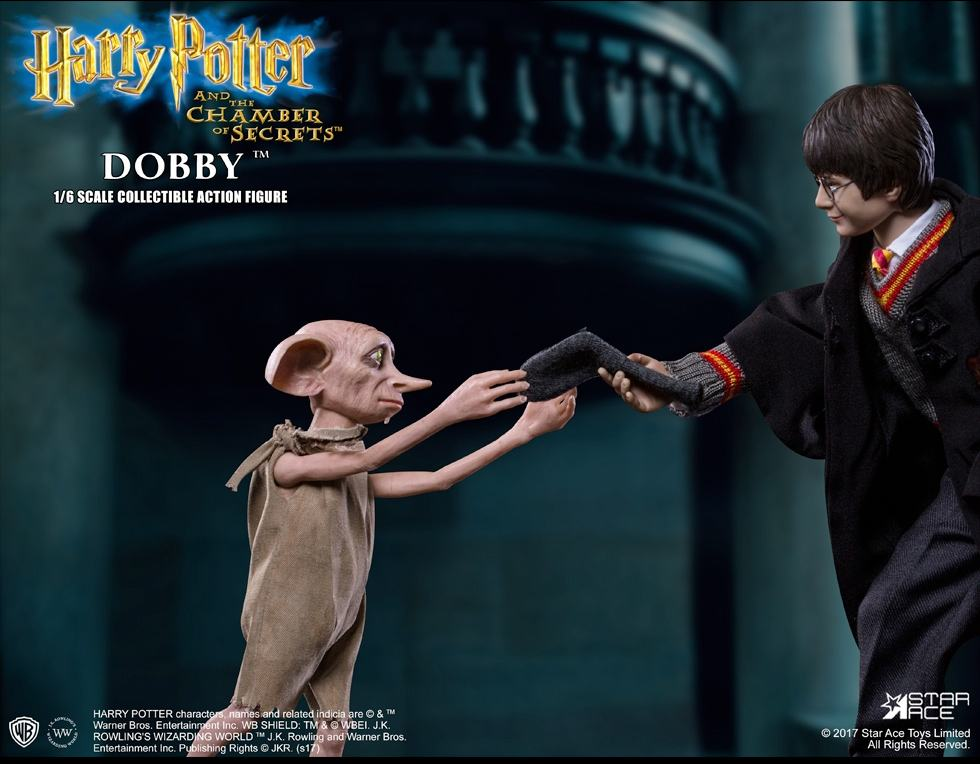 dobby-harry-potter-deluxe-action-figure-star-ace-06