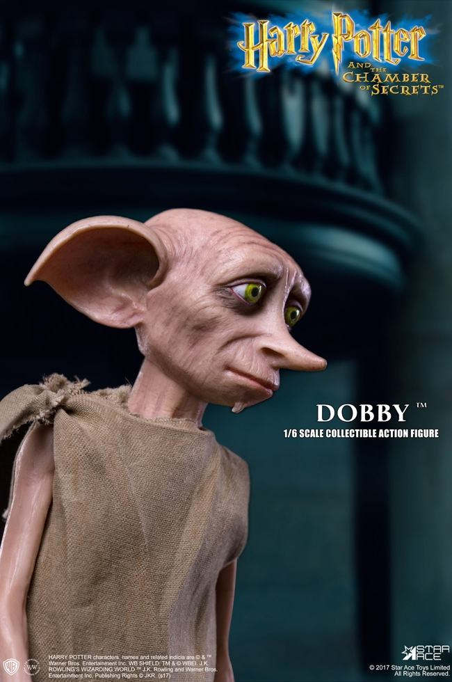 dobby-harry-potter-deluxe-action-figure-star-ace-07