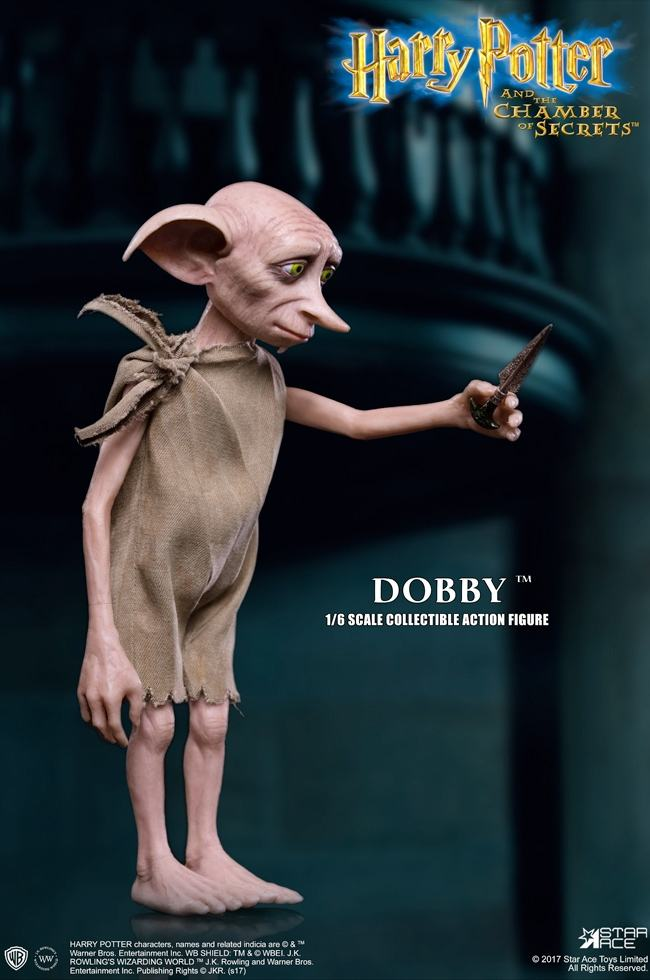 dobby-harry-potter-deluxe-action-figure-star-ace-08