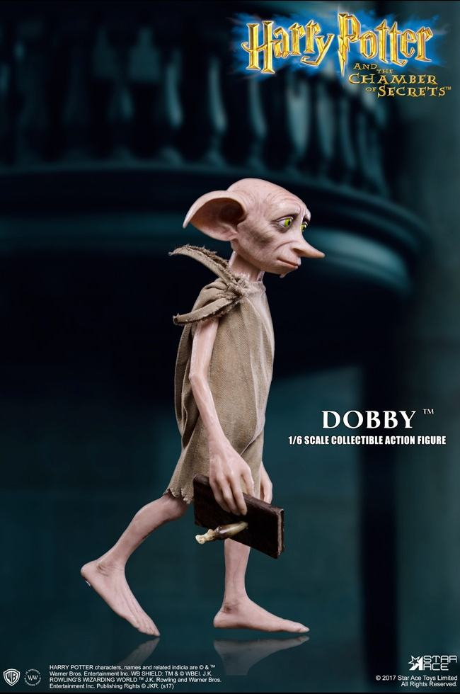 dobby-harry-potter-deluxe-action-figure-star-ace-09