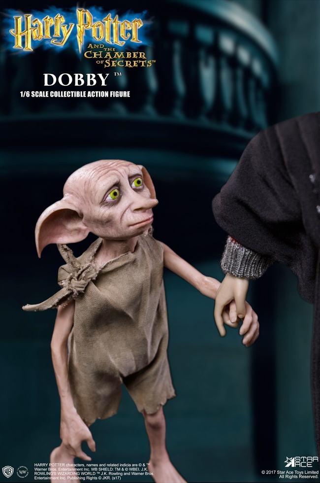dobby-harry-potter-deluxe-action-figure-star-ace-10