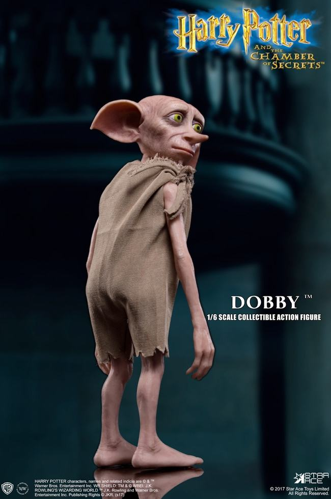 dobby-harry-potter-deluxe-action-figure-star-ace-11