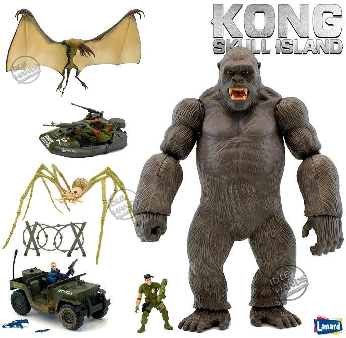 figuras-kong-skull-island-lanard-toys-01
