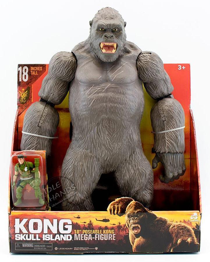 figuras-kong-skull-island-lanard-toys-02
