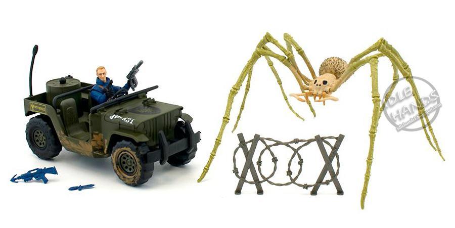 figuras-kong-skull-island-lanard-toys-06
