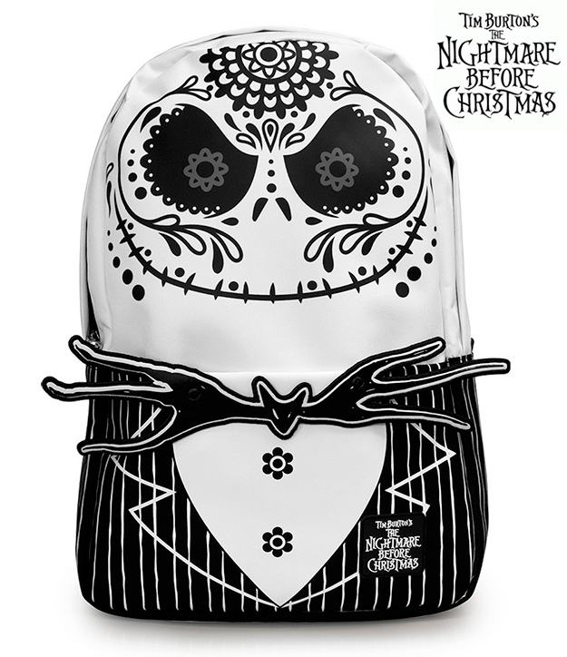 mochila-sugar-skull-jack-skellington-backpack-01