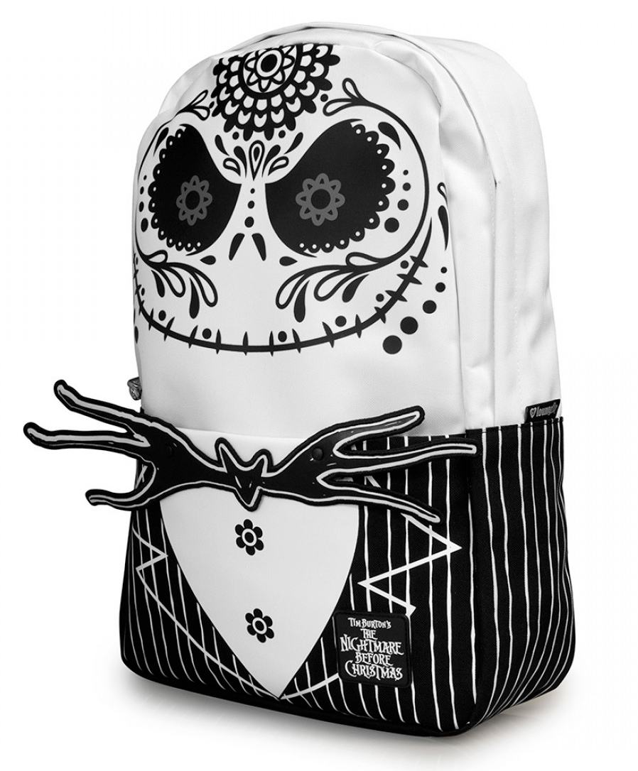 mochila-sugar-skull-jack-skellington-backpack-02