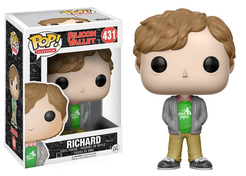 Silicon-Valley-Pop-Vinyl-Figures-02