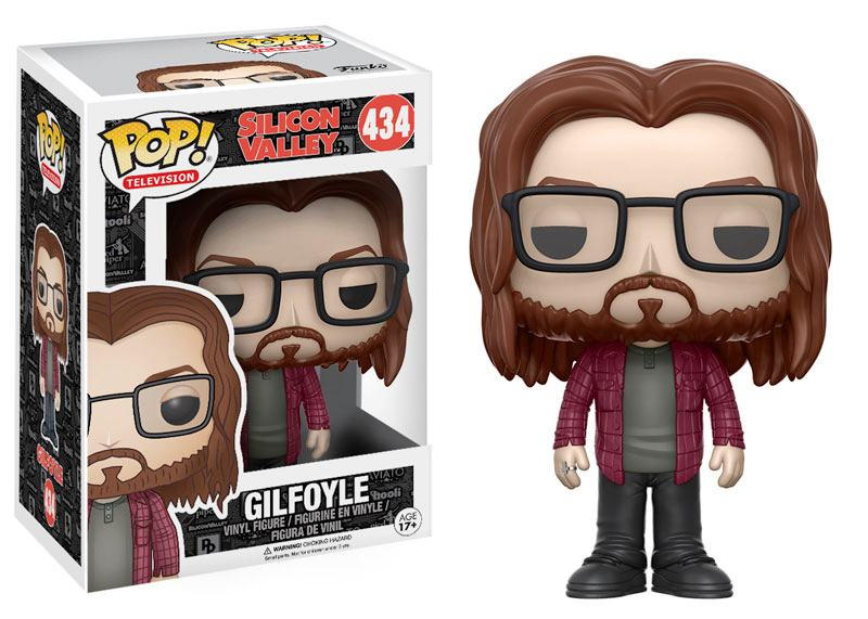 Silicon-Valley-Pop-Vinyl-Figures-05
