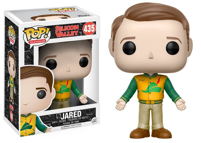 Silicon-Valley-Pop-Vinyl-Figures-06