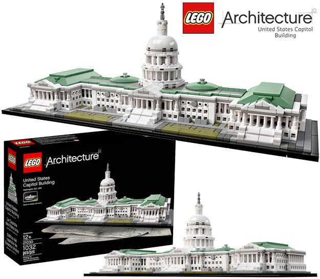 united-states-capitol-building-lego-architecture-01