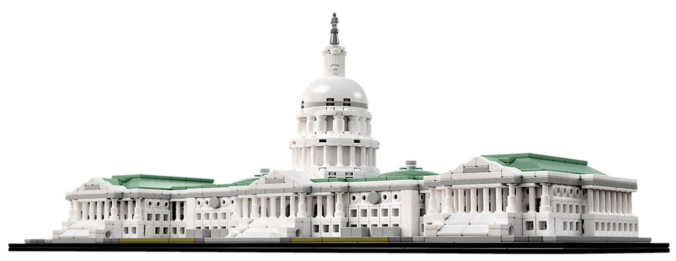 united-states-capitol-building-lego-architecture-02