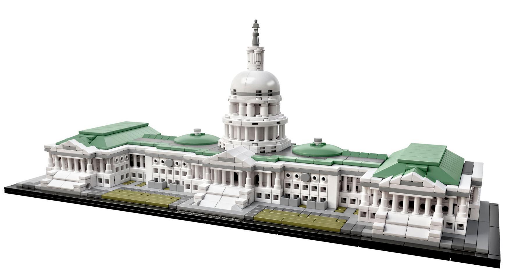united-states-capitol-building-lego-architecture-03