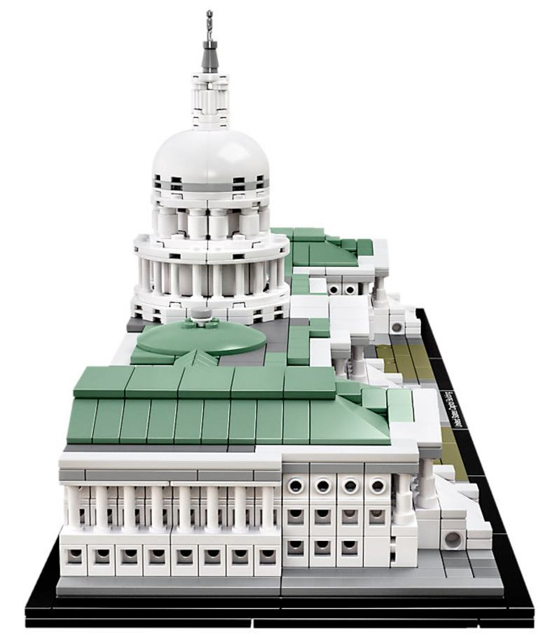united-states-capitol-building-lego-architecture-04