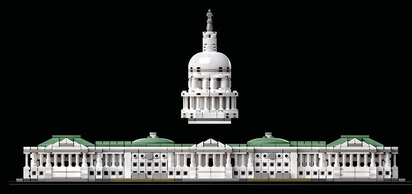 united-states-capitol-building-lego-architecture-06