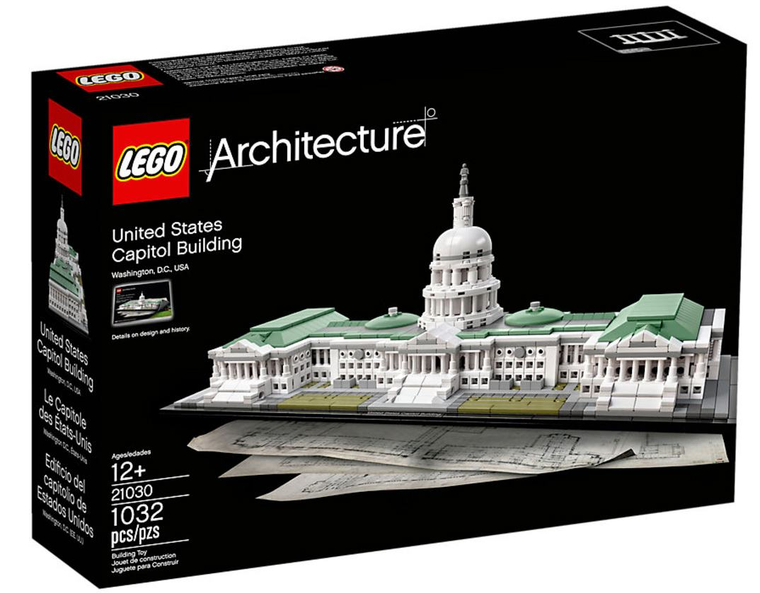 united-states-capitol-building-lego-architecture-07