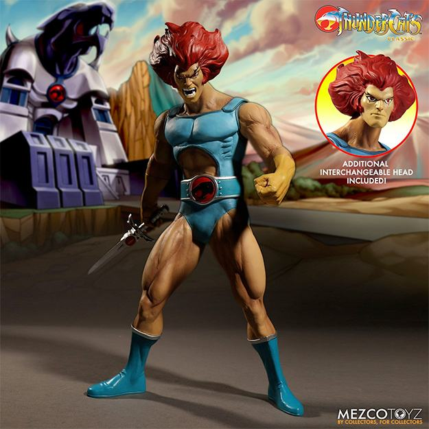 Action-Figures-ThunderCats-Mega-Scale-Lion-O-e-Mumm-ra-01a