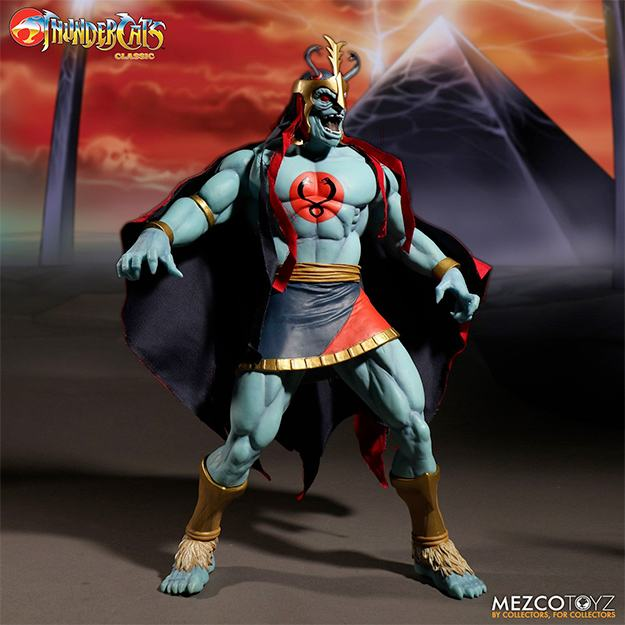 Action-Figures-ThunderCats-Mega-Scale-Lion-O-e-Mumm-ra-01b