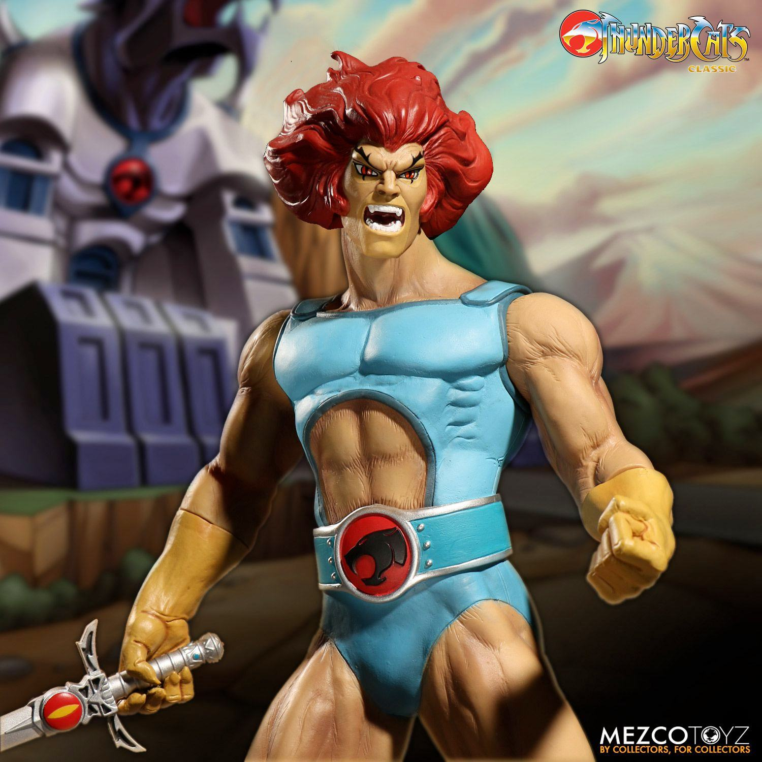 Action-Figures-ThunderCats-Mega-Scale-Lion-O-e-Mumm-ra-02