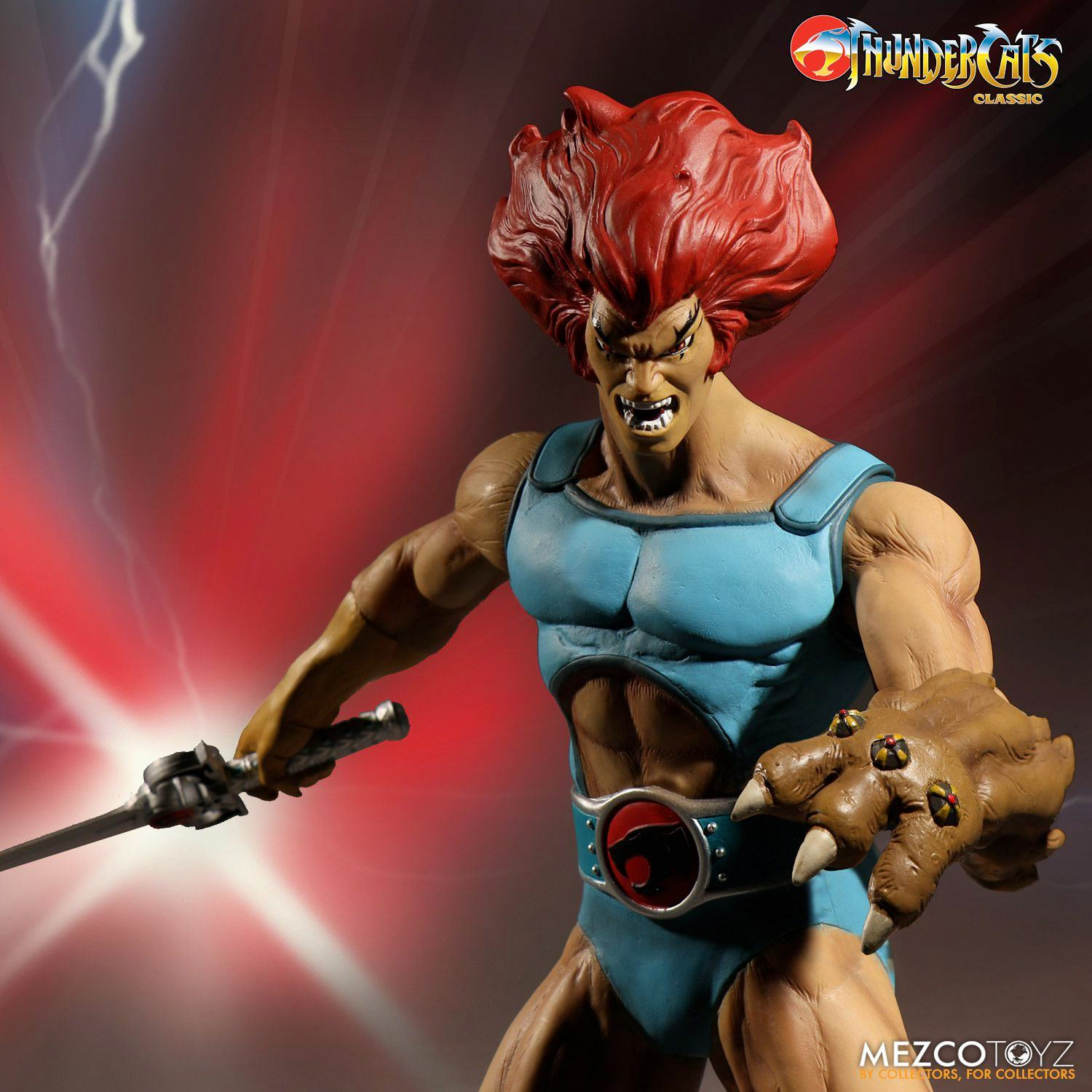 Action-Figures-ThunderCats-Mega-Scale-Lion-O-e-Mumm-ra-03