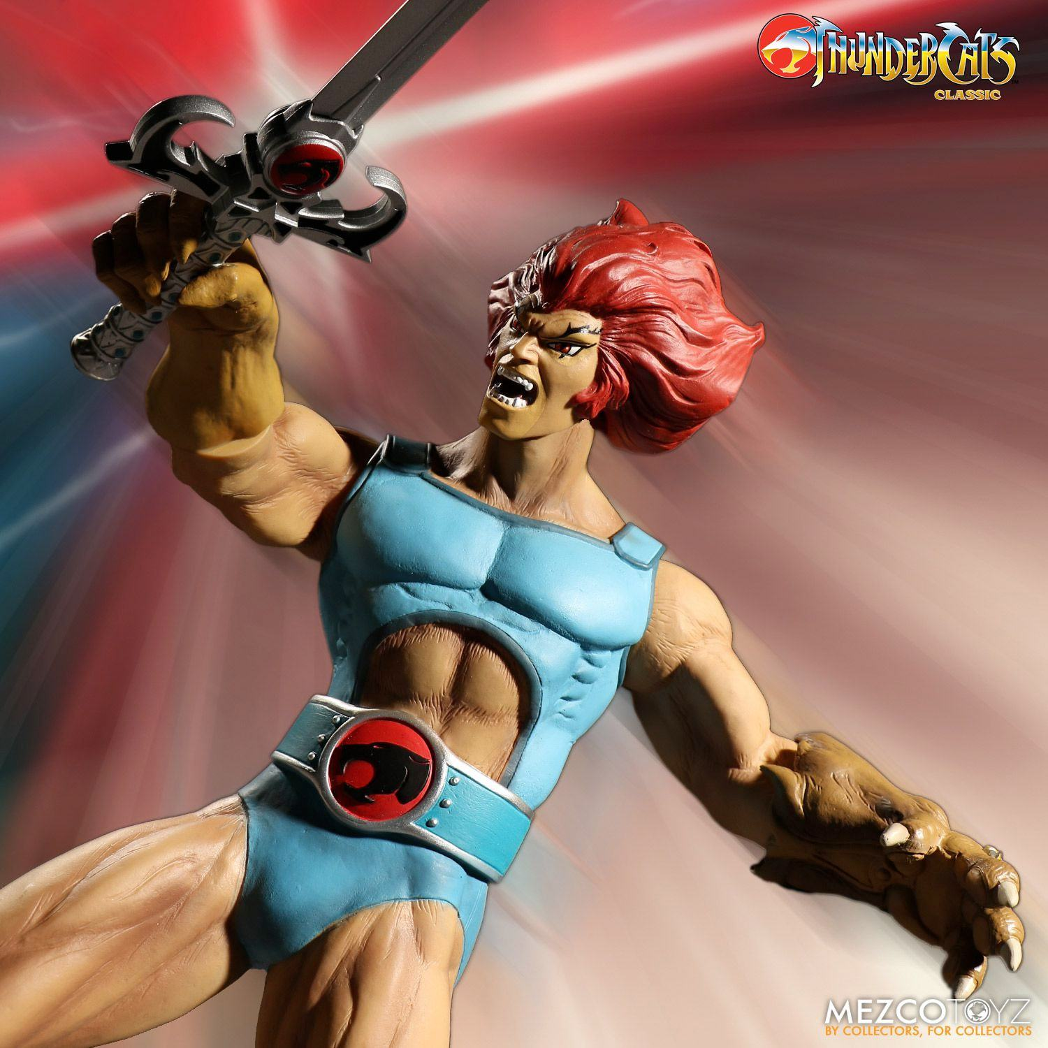 Action-Figures-ThunderCats-Mega-Scale-Lion-O-e-Mumm-ra-05