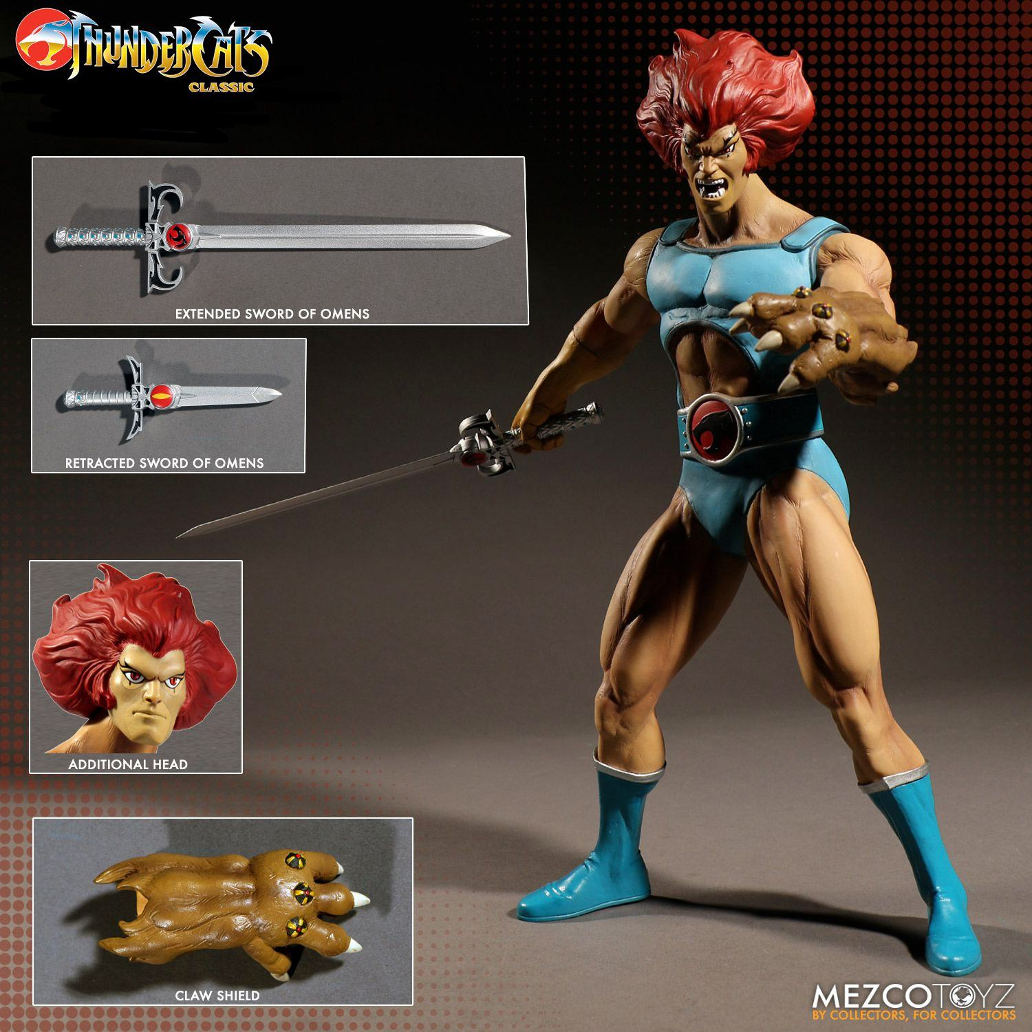 Action-Figures-ThunderCats-Mega-Scale-Lion-O-e-Mumm-ra-06