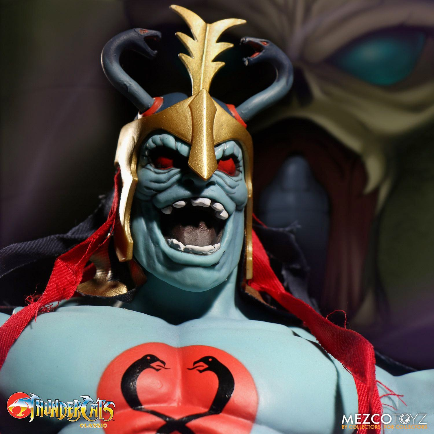 Action-Figures-ThunderCats-Mega-Scale-Lion-O-e-Mumm-ra-07