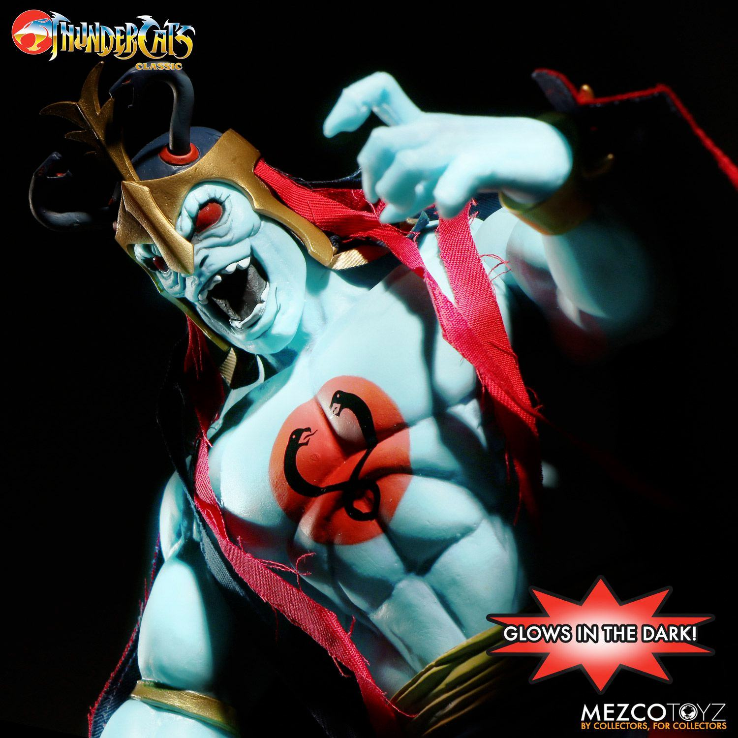 Action-Figures-ThunderCats-Mega-Scale-Lion-O-e-Mumm-ra-09