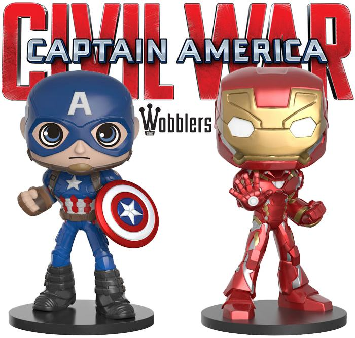 Marvel-Wobblers-Bobble-Heads-Cap-America-e-Iron-Man-01