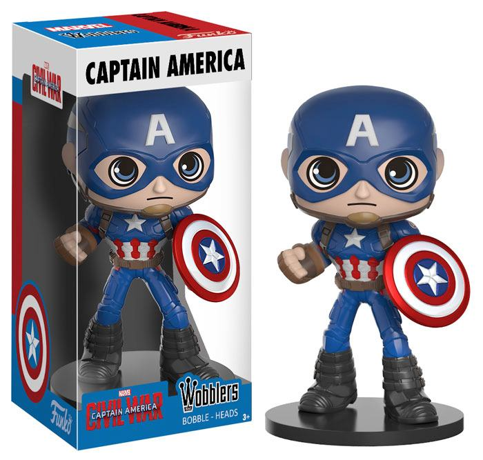 Marvel-Wobblers-Bobble-Heads-Cap-America-e-Iron-Man-02