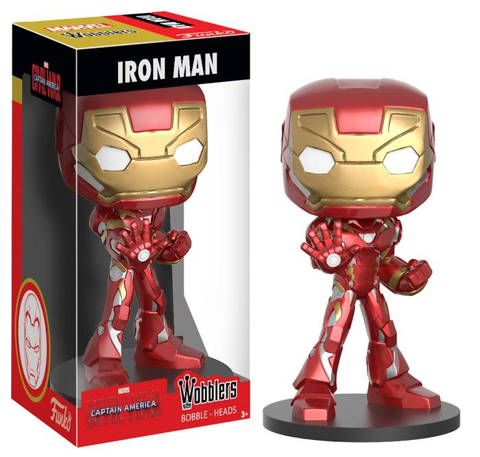 Marvel-Wobblers-Bobble-Heads-Cap-America-e-Iron-Man-03