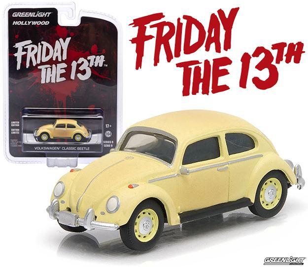 Fusca-Sexta-Feira-13-1963-Volkswagen-Beetle-Friday-the-13th-Part-III-01